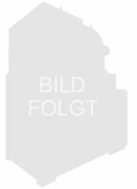 RUBERG-Aspirateur Baureihe RVS 90 MULTI - RVS 300 MULTI